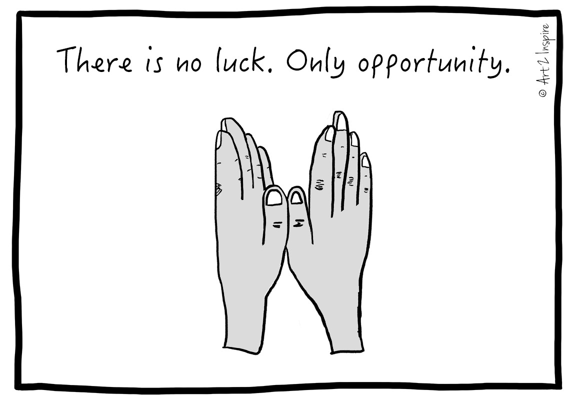 All_About_Opportunity_Art2Inspire
